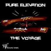 The Voyage Songs