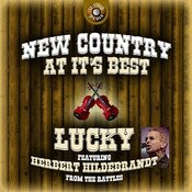 New Country At It's Best! Songs