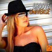 Groove Universe Songs