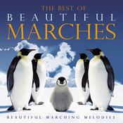 Golden March Medley Song