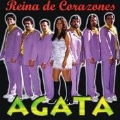 Reina De Corazones Songs
