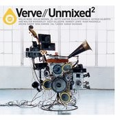 Verve Unmixed, Vol.2 Songs