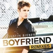 Boyfriend (Remixes) Songs