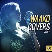 Waako Covers, Vol. 7 Songs