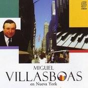 En Nueva York Songs