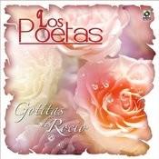 Gotitas De Rocio Songs