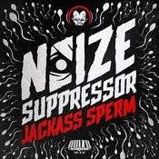 Jackass Sperm Songs