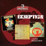 3 Originals Songs