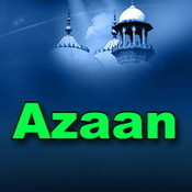 Azaan Songs