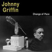 Change Of Pace (Bonus Track Version) Songs