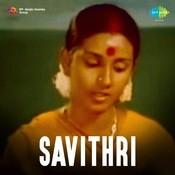 Savithri Songs