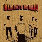 Bloodywood Songs