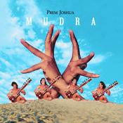 Mudra Songs