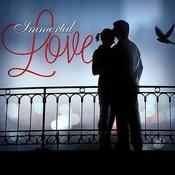 Immortal Love Songs