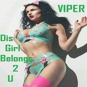 She Ur Venus Song