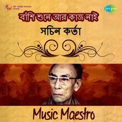 Songs of sd burman mp3 free download.