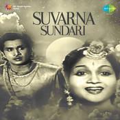 Suvarna Sundari Tlg Songs