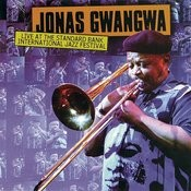 Live At International Standard Bank Jazz Festival Songs