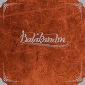 Dz MP3 Song Download- Balakandra Dz Song by Balakandra on