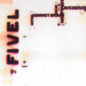 Fivel Songs
