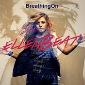 Breathing On Songs