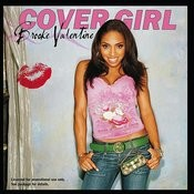 Cover Girl Songs