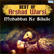 Mohabbat Ke Silsile - Best of Arshad Warsi Songs