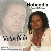 Vulindlela Songs
