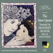 The Snow Queen Songs