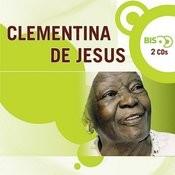 Nova Bis: Clementina De Jesus Songs