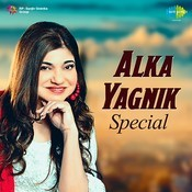 Sajan Sajan Teri Dulhan MP3 Song Download- Alka Yagnik