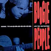 Boogie People Songs