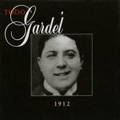 La Historia Completa De Carlos Gardel - Volumen 50 Songs