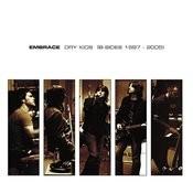 Dry Kids (B-Sides 1997-2005) Songs