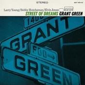 Street Of Dreams (Remastered) Songs