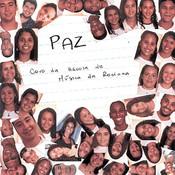 Sementes Do Amanhã (Album Version) Song