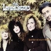 Battle Of Evermore Songs