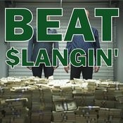 Beat Slangin', Vol. 1 Songs