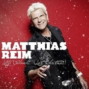 Letzte Weihnacht (Last Christmas) Songs