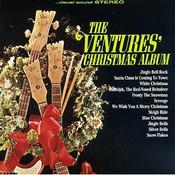 The Ventures' Christmas Album Songs