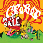 Not For Sale Songs