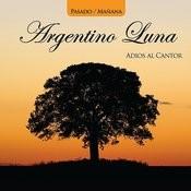 Pasado/Mañana Songs