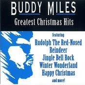Greatest Christmas Hits Songs