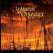 Le Matin Des Oiseaux Songs