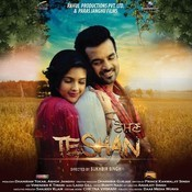 Teshan Songs