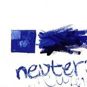 Neuter Songs