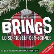 Leise rieselt der Schnee (Weihnachtsshow - Live) Songs