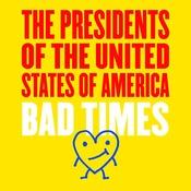 Bad Times EP Songs