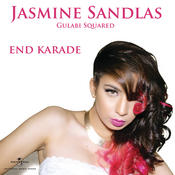 End Karade Songs