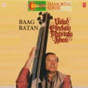 Raag Ratan Songs